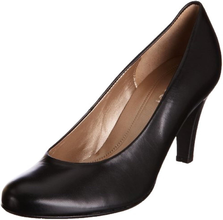 gabor cour   cour s lavande l cour chaussures bcpzldj 0227a9