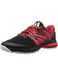 adidas chaussure handball