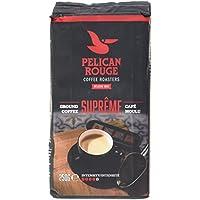 Pelican Rouge Suprême Moulu 250 g