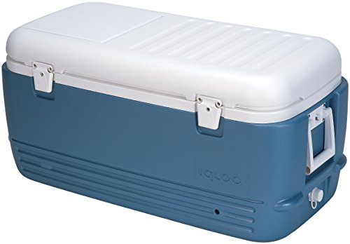 igloo-maxcold-100-cool-box-blue