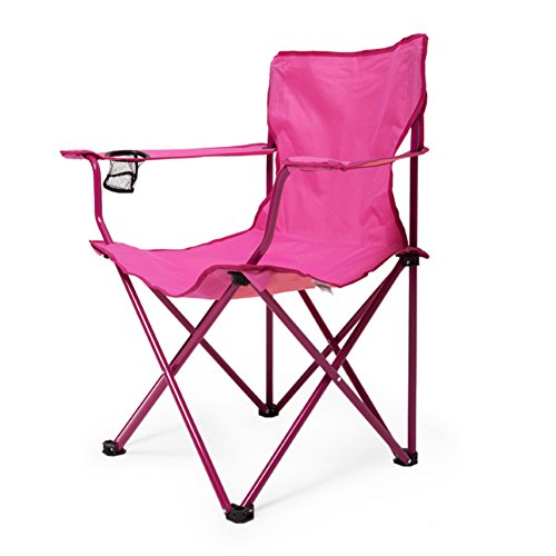 Inclinables Chaises camping Chaises camping Inclinables camping Inclinables Chaises y0OPmwvN8n