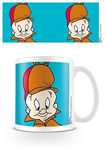 taza-de-cafe-de-fotos-de-looney-tunes-elmer-fudd-4-x-3-cm