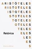Retórica (El Libro De Bolsillo - Clásicos De Grecia Y Roma)