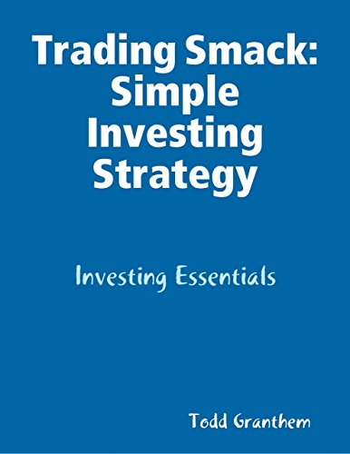 trading-smack-simple-investing-strategy