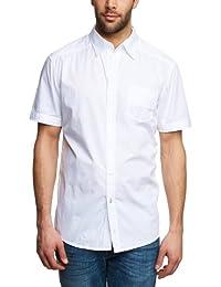 MUSTANG Herren Freizeithemd Regular Fit 4428-4250-James