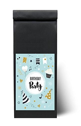 enk - Tee zum Geburtstag -