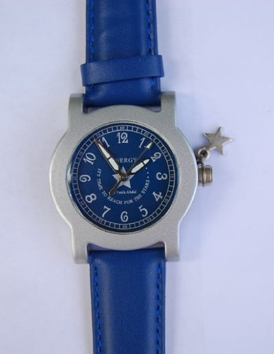american-idol-montre-bleu-cuir-swiss-made-quartz-american-idol-memorabilia