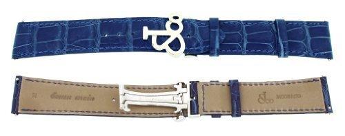 jacob-co-echtes-echt-alligator-blau-22-mm-watch-strap-fur-47