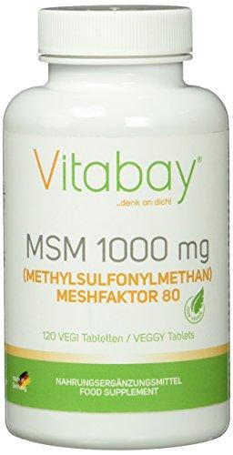 vitabay-msm-methylsulfonylmethan-meshfaktor-80-1000-mg-120-tabletten