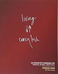 Living Crazy Love (Chan Francis)
