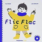 """Afficher """"Flic Flac"""""""