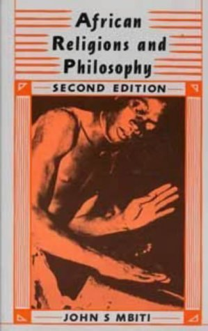 african-religions-philosophy-african-writers-by-mbiti-john-s-published-by-heinemann-2-sub-edition-19