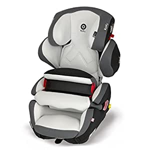 kiddy si ge auto guardianfix pro 2 si ge auto p che corps syst me isofix groupe 1 2 3 9 36. Black Bedroom Furniture Sets. Home Design Ideas