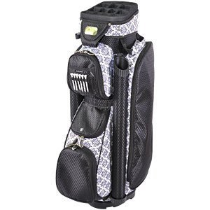 rj-sports-ladies-boutique-cart-bags-black-chandelier