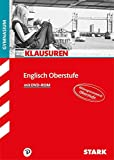 ISBN 384903030X