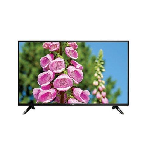 Lloyd GL40F0B0ZS 40 Inch Full HD Android TV