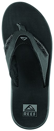 reef-fanning-prints-tongs-homme-noir-negro-tan-topo-43-eu