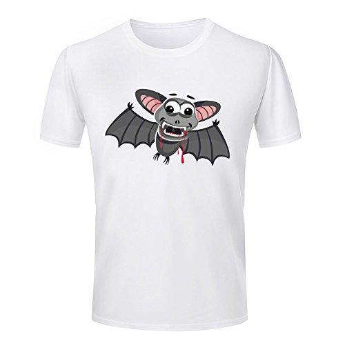 shops-t-shirt-camiseta-hombre-t-xx-large