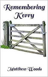 Remembering Kerry
