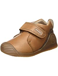 Biomecanics 161147, Zapatos de Primeros Pasos para Bebés
