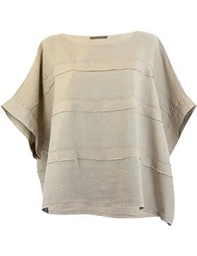 Charleselie94® - Camisas - para mujer