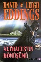 Althalus'un Donusumu