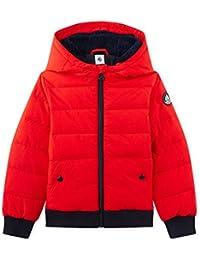 Amazon Petit E Cappotti it Cappotti Giacche Abbigliamento Bateau rPTqrR7