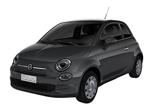 noleggio-a-lungo-termine-welcome-kit-fiat-500-pop-12-bz-69cv-grigia-be-free