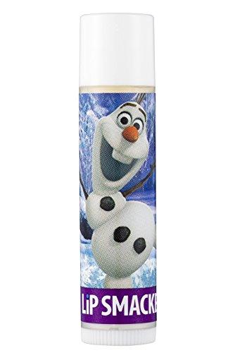 Bonne Bell Strawberry Lip Gloss - Markwins - Disney Frozen Lip Smackerim