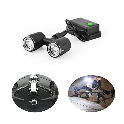 night-shot-night-search-directive-guide-headlamp-super-bright-led-light-for-dji-inspire-1-pro