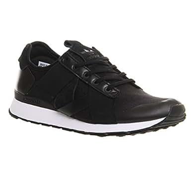 Adidas AR - 10 b26822 Pour Femme Noir - - Noir, Taille 38