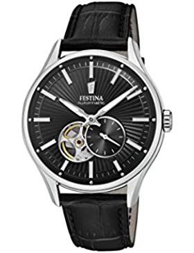 Festina Herren-Armbanduhr F16975/3