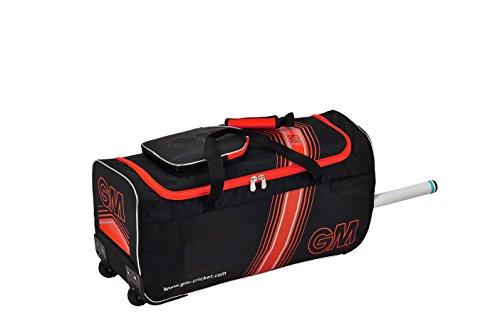 gm-unisex-cricket-2017-606-wheelie-bag-black-one-size
