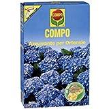 Compo Azzurrante Per Ortensie Confezione Da 800 Gr