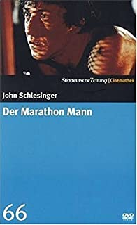 Der Marathon Mann (SZ-Cinemathek 66)