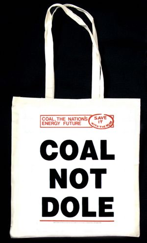 coal-not-dole-tote-bag