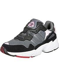 new styles 04edb 48a07 adidas Yung-96 J, Zapatillas de Deporte Unisex Niños