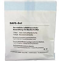 Safe Set L preisvergleich bei billige-tabletten.eu