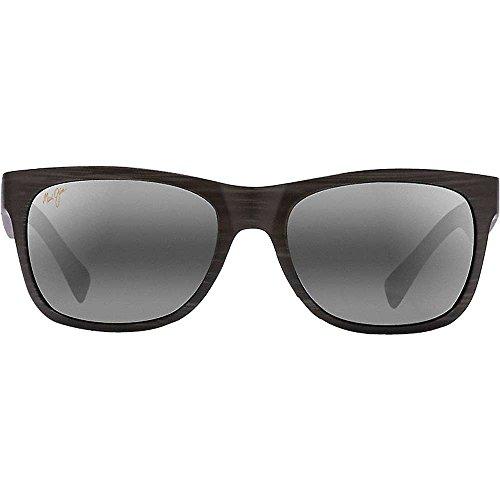 maui-jim-kahi-736-geometrico-acetato-hombre-matte-brown-wood-grain-hcl-bronze-polarizedplus2h736-25w