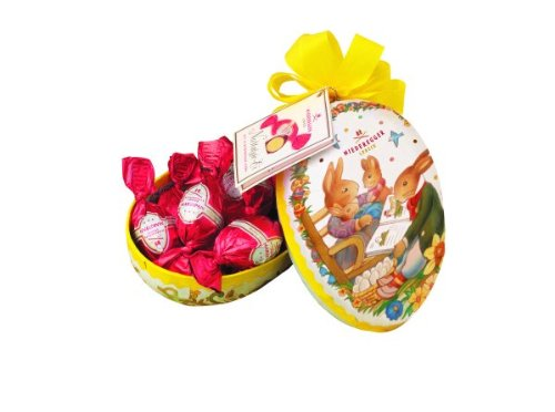 niederegger-paper-egg-filled-with-dark-chocolate-marzipan-eggs-100g