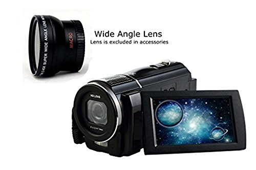 seree-camera-camcorder-hdv-s5-full-hd-1080p-30fps-24mp-resolution-macro-mode-support-up-to-64g-sd-ca