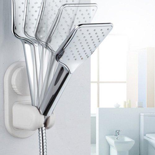 labkiss-lk044-bano-adhesivo-ventosa-soporte-de-cabezal-de-ducha-de-mano-y-soporte-blanco-ajustable-m