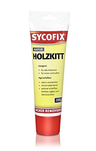 SYCOFIX Holzkitt (350 g)