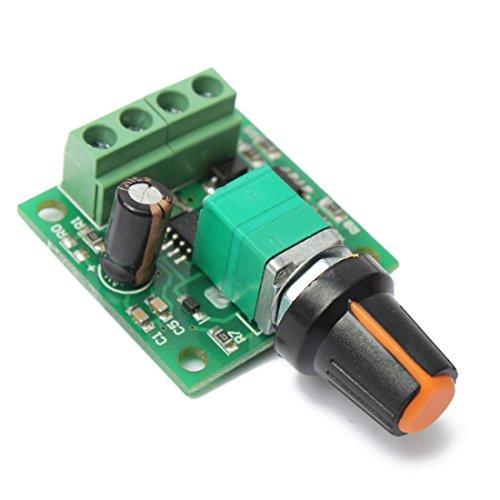 elegiant-dc-18v-3v-5v-6v-12v-2a-motor-drehzahlsteller-regler-kontroller-30w-pwm-1803b-b1