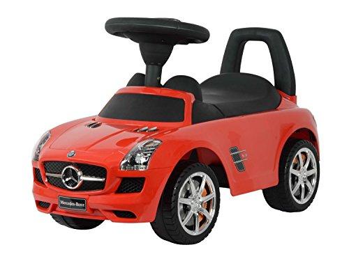 porteur-rutscher-mercedes-benz-baby-car-auto-enfant-avec-son
