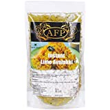 AFP Instant Lime Avalakki (Poha) - 200g + 200g