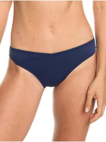Roxy Beach Classics - Full Bikini Bottoms for Women - Frauen -