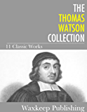 The Thomas Watson Collection: 11 Classic Works