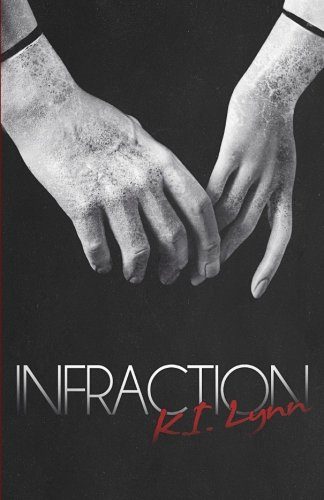Infraction: Volume 2 (Breach)
