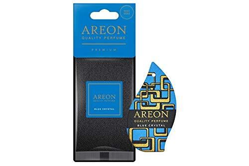 AREON Premium Aire Ambientador Car Quality Perfume